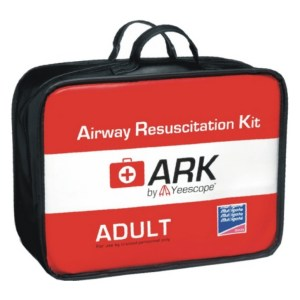 SetWidth723-Airway-Resuscitation-Kit-Portable-2