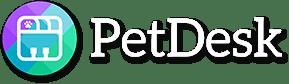 petdesk-logo