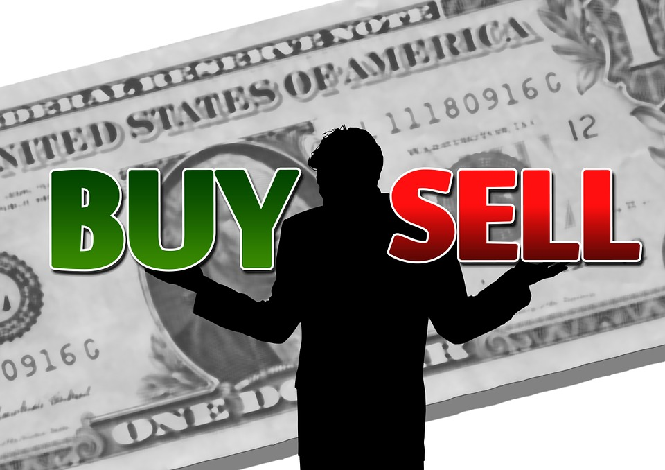 beginner s guide to options trading the yeson finance group rh yeson1098 com beginners guide to binary options trading beginners guide to option trading