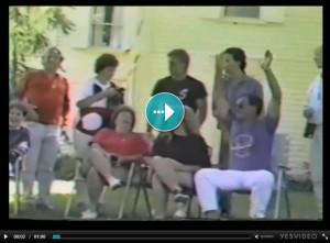 Brian's Highlight Video #2