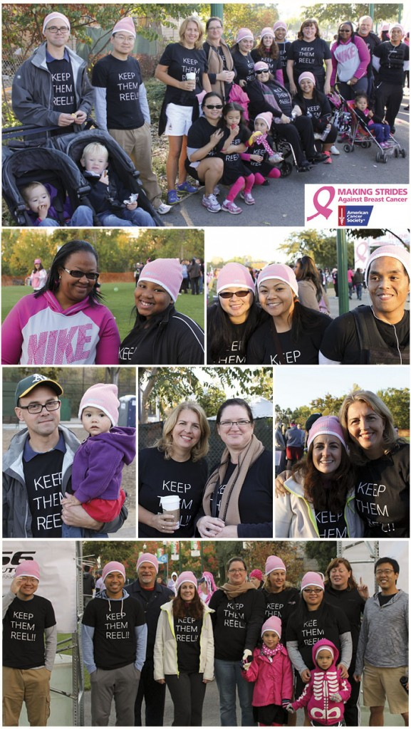 cancer walk 2013 collagev2