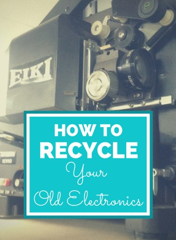 How-to-Recycle-old-electronics