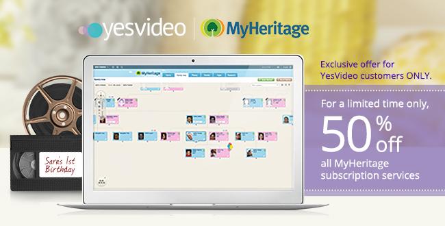 MyHeritageHeader650x330