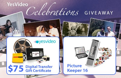 celebrations-giveaway-graphic