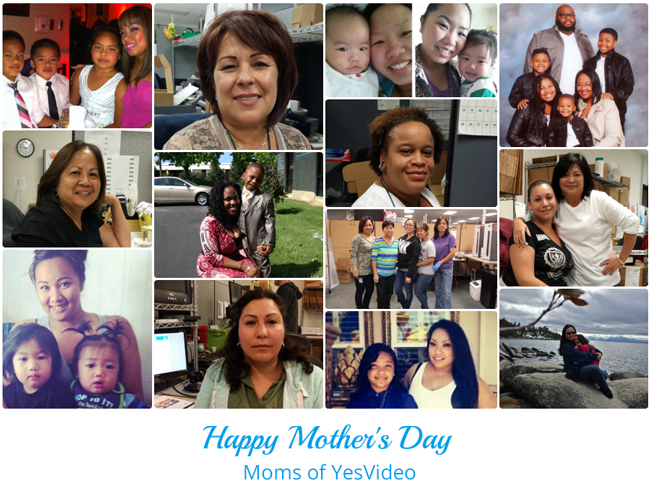 WW--Mother's-Day