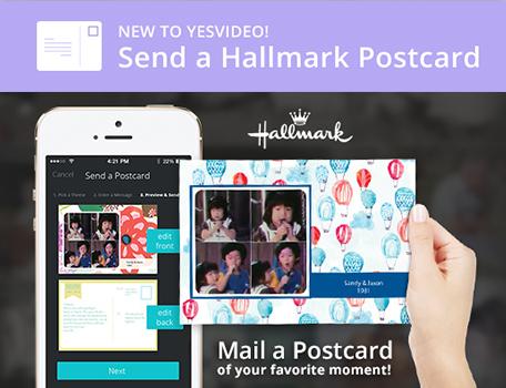 hallmark-postcard-pin