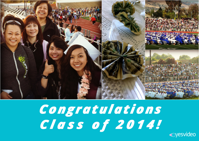 WW---Congratulations-class-of-2014