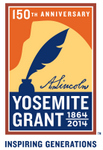 Yosemite-Grant-Logo