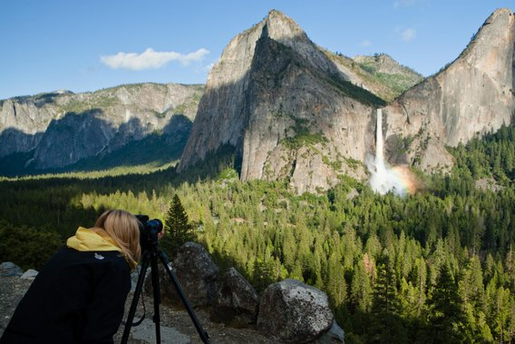 Yosemite-Twin-Valleys-Rainbows-YExplore-Hirsch-568