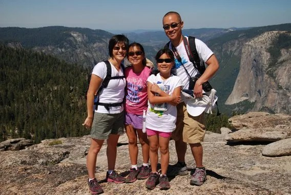 Yosemite-Family-Hike-YExplore-DeGrazio-568