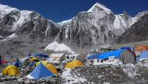 Mt-Everest-Base-Camp-YExplore-210