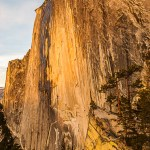 Yosemite-YExplore-Diving-Board-DeGrazio-May2014