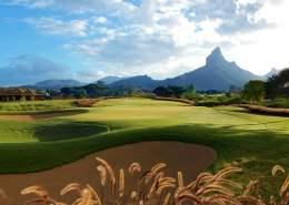 Stage-golf-maurice