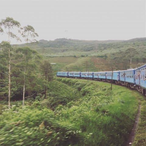 sri-lanka-trein