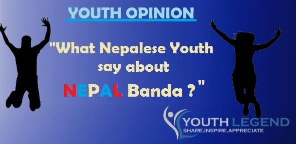 nepal-banda