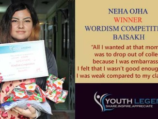Neha-Ojha-Software-Engineering-Student-Winner