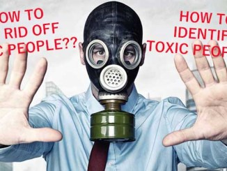 how-to-identify-and-get-rid-of-toxic-people