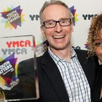 Call to back YMCA Norfolk finalists in national awards vote