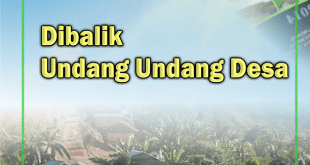 Cover dpn edisi 59_pagenumber.001