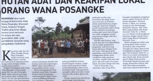 Inforial Koran Temp 2 Oktober 2014 WP