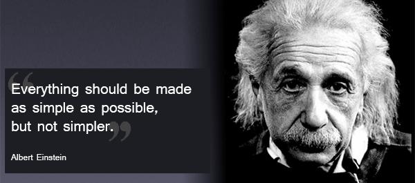 EinsteinBanner