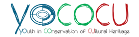 cropped-logo-YOCOCU.png