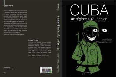 Edition Choiseul