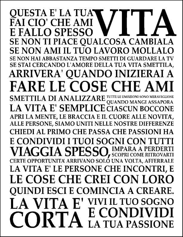 L Holstee Manifesto IT