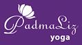 Atibaia – Padmaliz Yoga