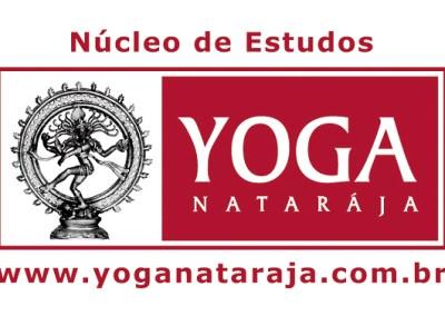 São Paulo – Encontro da Formação Yoga Nataraja