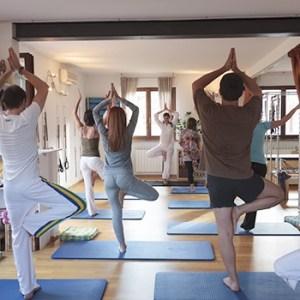 yoga-open-week-dal-12-gennaio-al-19-gennaio-yoganostress-yoga-a-monteverde