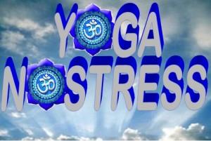 logo-yoganostress-scuola-yoga-roma-corsi-a-monteverde