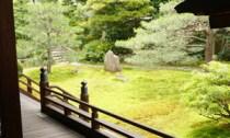 yogasmile_blog_1-1