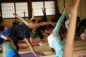 yogasmile_blog_1-4