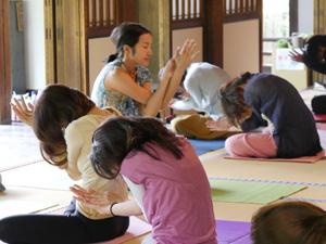 yogasmileblog2-6