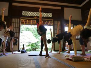 yogasmileblog2-8