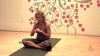 Mudras para fortalecer el sistema inmunol gico yogateca - Inicio yoga en casa ...