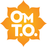 omto-logo