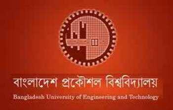 BUET Bangladesh University of Engineering & Technology