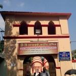 Dhakeshwari Mandir Dhaka