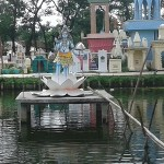 Barisal Shasan Ghat