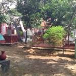 bordesshwari-cremation-rajarbag