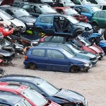 Introducing Used Japanese Auto Parts Yard