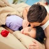 Cómo enamorar a mi novia de nuevo y recuperarla