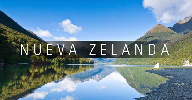 nueva zelanda work and travel