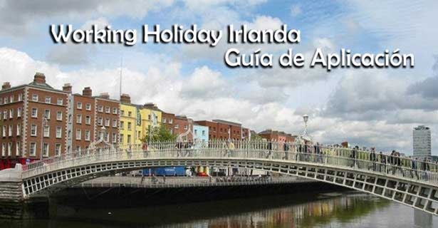 working-holiday-irlanda2