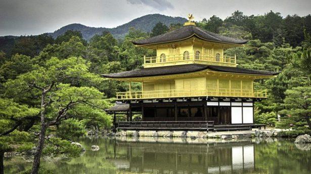 viaje japon itinerario 25 dias