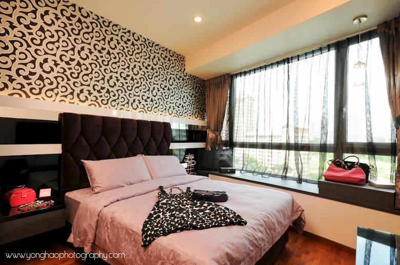 Interior photography for artnovate interior design firm for Hae yong interior designs