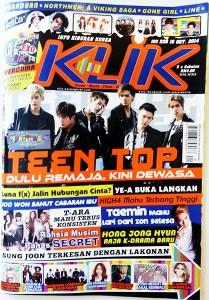 klik_magazine01