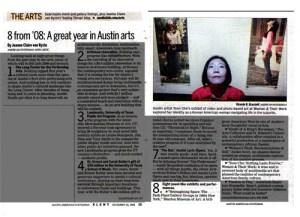 Austin08_8print